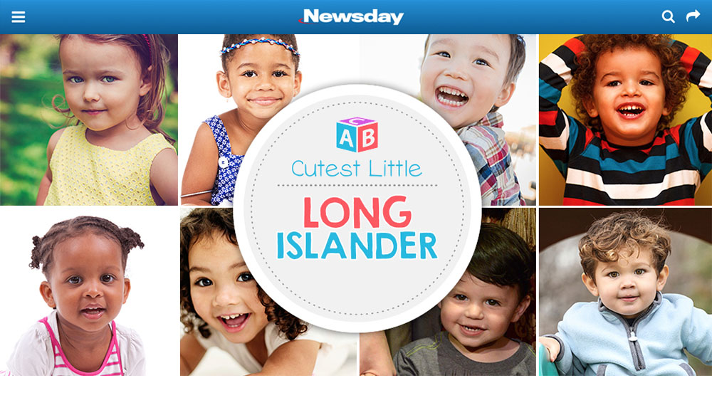 Newsday Little Long Islander Preview